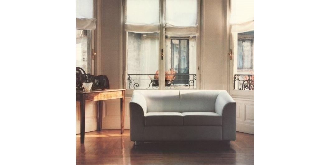 Willem Brouwer - Industrial Design - Rossi di Albizzate - 1