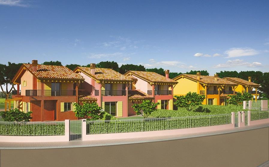 Concordia Villas Apartments